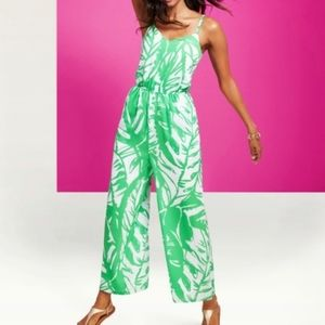 Lily Pulitzer For Target Jump suit